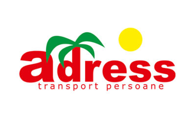 Adress Travel